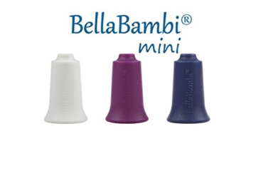 BellaBambi Mini-Trio -